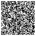 QR code with Holiday Station Stores contacts