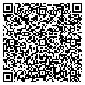 QR code with Bethlehem Free Will Bapt Charity contacts