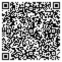 QR code with England Democrat contacts