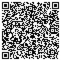 QR code with Pope Ross & Dendy contacts