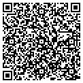 QR code with Taylor's General Store contacts