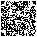 QR code with Einstein Systems Inc contacts