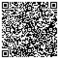 QR code with Magazine Telephone Co contacts