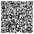 QR code with Wilby & Co contacts