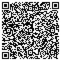 QR code with Reprensentative P Scroggin contacts