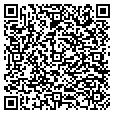 QR code with Conway Sawmill contacts