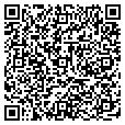 QR code with Eagle Motors contacts