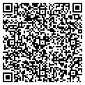 QR code with Tax Associates Inc contacts