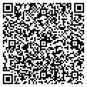 QR code with Rochelle Irby contacts