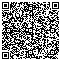 QR code with Twin Oak Apartments contacts