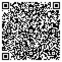 QR code with Covington Enterprises Inc contacts