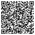 QR code with Omega Ministries contacts