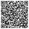 QR code with Randy Plunkett contacts