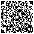 QR code with Best Roofing Co contacts