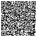 QR code with Darnell Drug Company Inc contacts