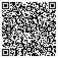 QR code with CBS Equipment contacts