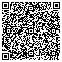 QR code with Free & Accepted Masons Ark contacts