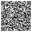 QR code with Edward Sweeden contacts