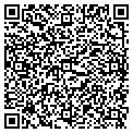 QR code with Little Rock Regl Chmbr Co contacts