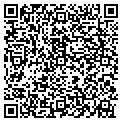 QR code with Lr Hematology Oncology Assn contacts