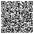 QR code with Eason Inc contacts