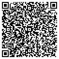 QR code with Colony Shop 112 contacts