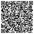 QR code with Bookstore At St Johns contacts