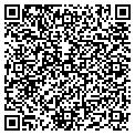 QR code with Hallmark Marketing Co contacts