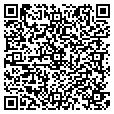 QR code with Wynne City Hall contacts