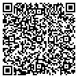QR code with S Ba Towers contacts