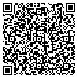 QR code with Hair Port contacts