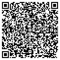 QR code with Wynne Primary School contacts