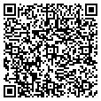 QR code with Pearls Unique contacts