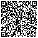 QR code with Browns Auto Clinic Inc contacts