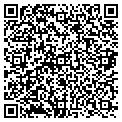 QR code with Bradley's Auto Repair contacts