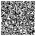 QR code with Mississippi County Clerk contacts