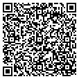 QR code with Cothran Chapel contacts