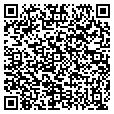 QR code with Smith Motors contacts