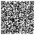 QR code with Custom Landscapes contacts
