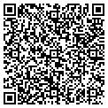 QR code with Betts Enterprises contacts