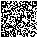 QR code with Cook & Lynn Inc contacts
