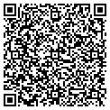 QR code with SCSC Early Childhood Spcl contacts