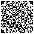 QR code with DYS Camp 3 contacts