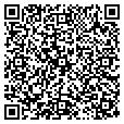 QR code with Procare Inc contacts