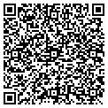 QR code with Immanuel Rescue Mission contacts