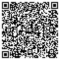 QR code with Soccer Mania contacts