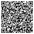 QR code with Eureka Storage contacts