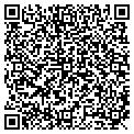 QR code with Mr Tidy Express Carwash contacts