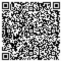 QR code with Schneider S Stamp & Coins contacts