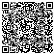 QR code with Hunters Choice Inc contacts